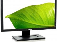 خرید مانیتور استوک Dell E2010HT سایز 20 اینچ HDplus