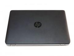 لپ تاپ استوک HP Elitebook 745 G2 پردازنده A10