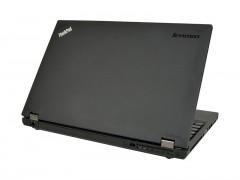 لپ تاپ استوک Lenovo Thinkpad T540p پردازنده i7 4600M گرافیک NVIDIA GeForce GT 730M 1GB