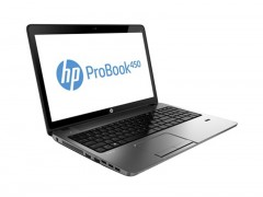 لپ تاپ استوک HP ProBook 450 G1 پردازنده i7 گرافیک 1GB