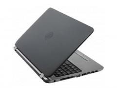 لپ تاپ استوک HP ProBook 450 G2 پردازنده i7 گرافیک 1GB