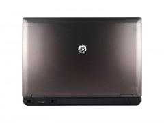 لپ تاپ استوک HP ProBook 6570b پردازنده i7 3520M گرافیک AMD Radeon HD 7500M 1GB