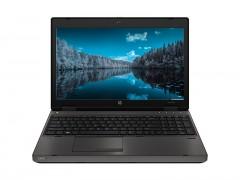 لپ تاپ استوک HP ProBook 6570b پردازنده i5 3230M