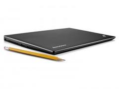 لپ تاپ دست دوم Lenovo Thinkpad X1 Carbon 4th Gen i5