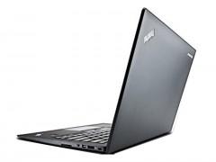 قیمت اولترابوک Lenovo Thinkpad X1 Carbon 4th Gen i5