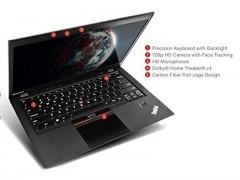 خرید لپ تاپ استوک Lenovo Thinkpad X1 Carbon 4th Gen i5