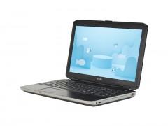 لپ تاپ استوک Dell Latitude E5530 پردازنده i7 3540M