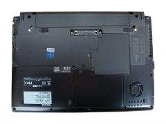 لپ تاپ استوک Toshiba Dynabook R732/H پردازنده i5 نسل 3