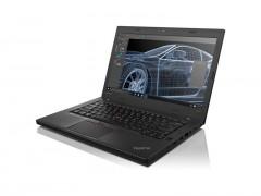 خرید لپ تاپ استوک گرافیک دار Lenovo Thinkpad T460p پردازنده i7 گرافیک 2GB