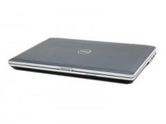 لپ تاپ استوک Dell Latitude E6520 پردازنده i7 نسل 2