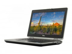 لپ تاپ استوک Dell Latitude E6420 پردازنده i5 گرافیک 1GB