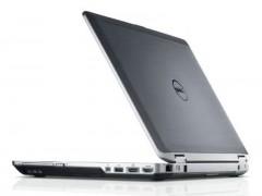 لپ تاپ استوک Dell Latitude E6520 i7 | لپ تاپ گرافیک دار Dell Latitude E6520 i7