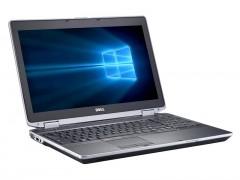لپ تاپ استوک Dell Latitude E6530 پردازنده i5