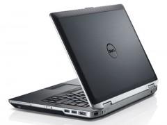 لپ تاپ استوک Dell Latitude E6430 پردازنده i5