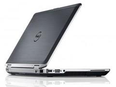 لپ تاپ استوک Dell Latitude E6430 پردازنده i5 گرافیک 1GB