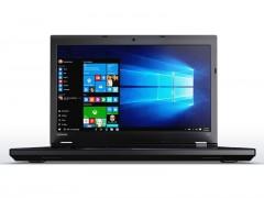 لپ تاپ استوک Lenovo ThinkPad L560 پردازنده i7 نسل 6