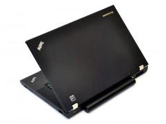 لپ تاپ استوک Lenovo ThinkPad T530 پردازنده i5 نسل 3