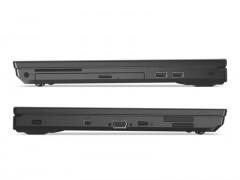 لپ تاپ استوک Lenovo ThinkPad L570 پردازنده i7 نسل 6