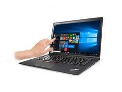 قیمت اولترابوک Lenovo ThinkPad X1 Carbon 5th Gen i5