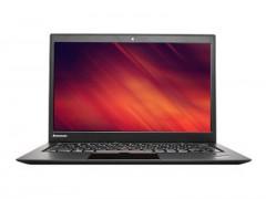 خرید لپ تاپ استوک Lenovo ThinkPad X1 Carbon 5th Gen i5