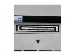 لپ تاپ Dell Latitude E6440 پردازنده i5 نسل چهار گرافیک 2GB
