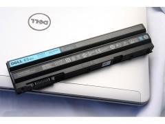 لپ تاپ استوک Dell Latitude E6440 پردازنده i7 نسل 4