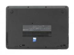 لپ تاپ استوک HP ProBook 640 G3 پردازنده i5 نسل 4