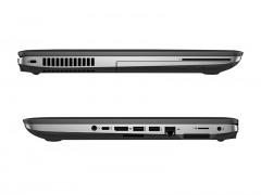 لپ تاپ استوک HP ProBook 650 G2 پردازنده i7 نسل 6