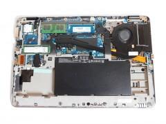 لپ تاپ استوک HP EliteBook 850 G4 پردازنده i5 نسل 6