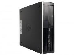کیس استوک HP Compaq 8200 Elite پردازنده Pentium سایز مینی