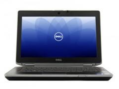 لپ تاپ استوک Dell Latitude E6420 پردازنده i5 نسل دو