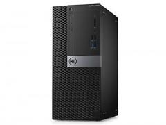 خرید کیس استوک Dell Optiplex 7040 پردازنده i7 نسل 6 سایز مینی تاور