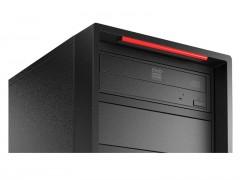 خرید کیس دست دوم Lenovo ThinkStation P310 پردازنده i7 نسل 6 سایز مینی تاور