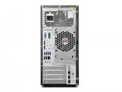 خرید کیس استوک Lenovo ThinkStation P310 پردازنده i7 نسل 6 سایز مینی تاور