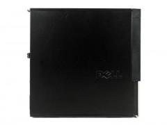 خرید مینی کیس دست دوم Dell OptiPlex 9010 پردازنده i5 نسل 4 سایز اولترا اسلیم