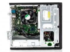 کیس استوک HP ProDesk 400 G3 پردازنده i7 نسل 6 سایز مینی
