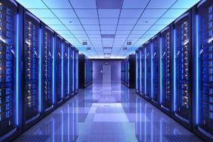 بررسی تخصصی سرور (Server) و انواع آن