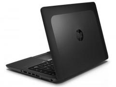 خرید لپ تاپ استوک گرافیک دار HP ZBook 14 G2 پردازنده i7 نسل 5 گرافیک 1GB نمایشگر لمسی
