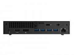 کیس استوک Dell Optiplex 7040 پردازنده i5 نسل 6 سایز اولترا مینی