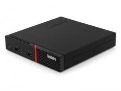 کیس استوک Lenovo ThinkCentre M700 پردازنده i7 نسل 6 سایز اولترا مینی