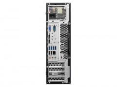 کیس استوک Lenovo ThinkStation P310 پردازنده i7 نسل 6 سایز مینی