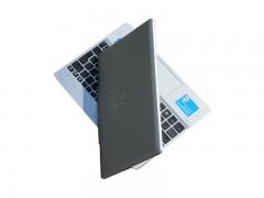 لپ تاپ تبلت شو HP Revolve 810 G3 پردازنده i5 نسل 5