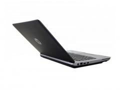 لپ تاپ استوک HP ProBook 640 G1 پردازنده i5 نسل 4