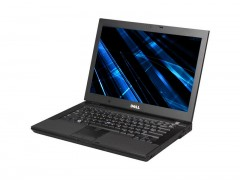 لپ تاپ استوک Dell Latitude E6400 پردازنده C2D