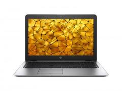 لپ تاپ استوک HP EliteBook 850 G4 i7