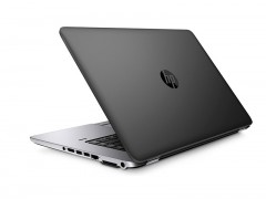 لپ تاپ دست دوم HP EliteBook 850 G2 i7