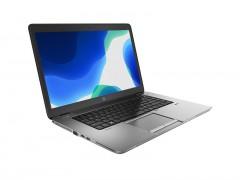 لپ تاپ استوک HP EliteBook 850 G2 i7