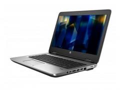 لپ تاپ استوک HP ProBook 640 G2 پردازنده i7