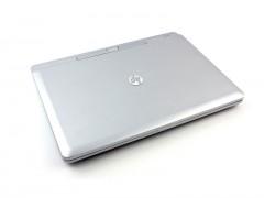 لپ تاپ لمسی استوک HP Revolve 810 G3 i7