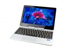 لپ تاپ تبلت شو HP Revolve 810 G3 i7